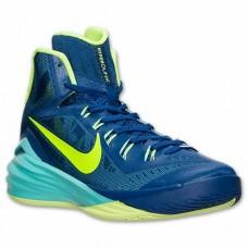 Кроссовки Nike Hyperdunk 2014  31см